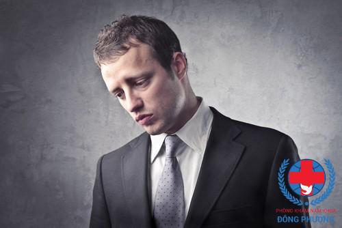Cách trị bệnh tiểu nhiều nào hiệu quả cho nam giới
