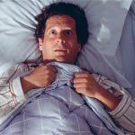 Chữa bệnh đi tiểu nhiều thế nào hiệu quả nhất ?