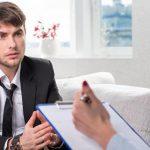 Cách chữa viêm niệu đạo hữu hiệu dành cho nam giới