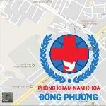 Khám nam khoa ở đâu tốt và an toàn nhất tại Hà Nội?