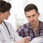 Cách chữa tiểu buốt hiệu nghiệm bạn đã biết ?