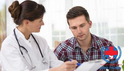 Chia sẻ các bí quyết điều trị viêm niệu đạo nam hữu ích