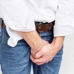 Hiện tượng đi tiểu buốt có gây ra nguy hiểm hay không?