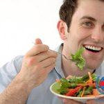 Những điều bạn cần biết: Suy thận nên kiêng ăn gì?