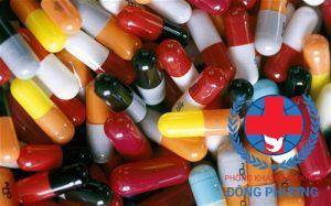 Thuốc chữa viêm niệu đạo và những điều cần biết