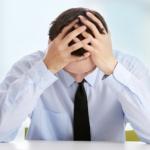 Tiểu buốt tiểu rắt – những vấn đề vô cùng nan giải