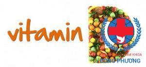 Bổ sung vitamin d trong điều trị suy thận mãn