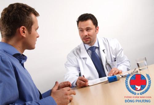 Cách chữa viêm bao quy đầu hữu hiệu mà nam giới nên biết