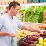 Viêm niệu đạo nên ăn gì thì tốt cho việc điều trị ?