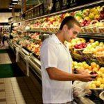 Đi tiểu nhiều nên ăn gì thì tốt nhất cho việc trị liệu?