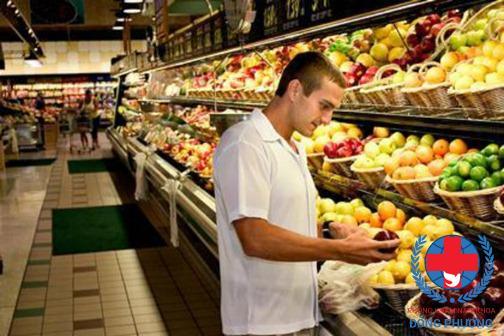 Đi tiểu nhiều kiêng ăn gì thì hiệu quả nhất ?