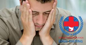 Viêm niệu đạo có nguy hiểm không? Nên làm gì khi mắc phải?