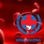 Suy thận dẫn đến thiếu máu – những nguyên nhân tiềmẩn!