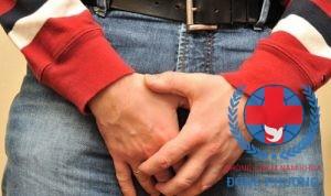 Viêm bao quy đầu có nguy hiểm không là băn khoăn ở nhiều nam giới