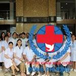 Khám nam khoa ở đâu tốt nhất tại Hà Nội?