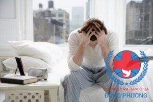 Ung thư tuyến tiền liệt - căn bệnh có thể đánh gục bất kì người đàn ông nào!