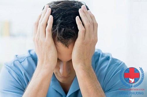 Viêm tuyến tiền liệt là gì mà khiến cánh đàn ông sợ đến vậy?