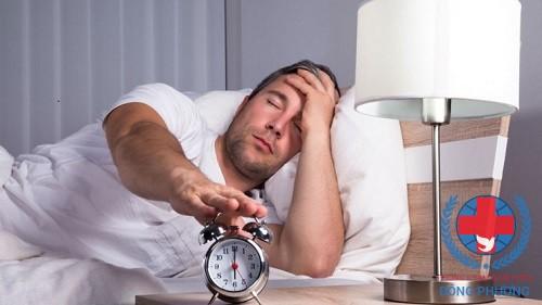 Nguyên nhân, triệu chứng bệnh viêm bàng quang cấp là gì?
