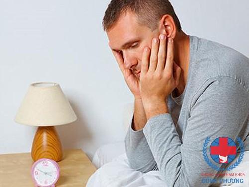 Đi tiểu nhiều là triệu chứng của bệnh gì hả bác sĩ?