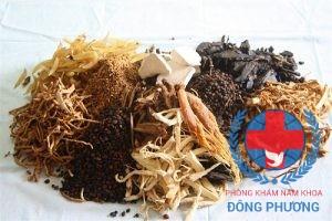 Chữa vô sinh bằng đông y ở Hà Nội có hiệu quả không?