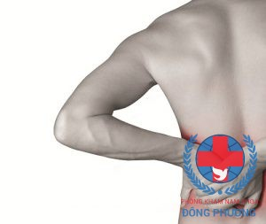 Triệu chứng viêm đường tiết niệu ở nam giới như thế nào?