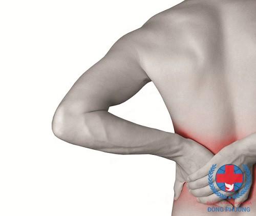 Triệu chứng viêm đường tiết niệu biểu hiện như thế nào ở nam giới?