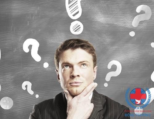 Có nên áp dụng những cách chữa bệnh lậu tại nhà?