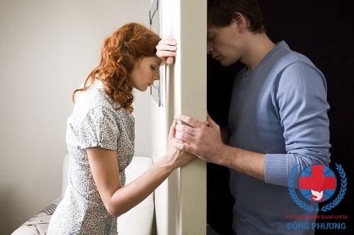 Bệnh lậu có chữa được không luôn là câu hỏi mà người mắc phải lo lắng, đặc biệt là các cặp vợ chồng!