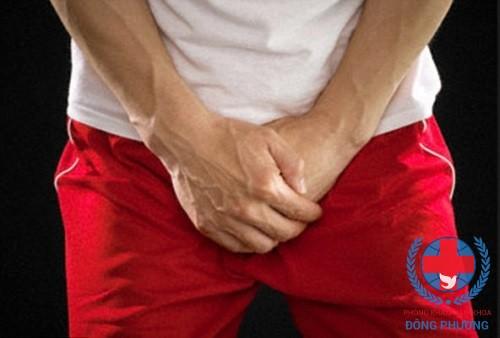 Bệnh sùi mào gà có ngứa không? Làm sao để khắc phục?