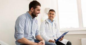 Vì sức khỏe lâu dài của bản thân, hãy bỏ qua các cách điều trị bệnh lậu tại nhà để đến bác sĩ chuyên khoa thăm khám!