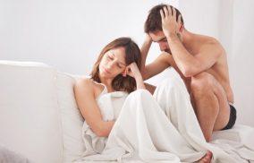 Cắt bao quy đầu bao lâu thì quan hệ được? 1,2 hay 3 tuần?