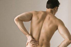 Đau vùng xương chậu, cơ thể mệt mỏi là 1 trong những biểu hiện bệnh lậu điển hình!