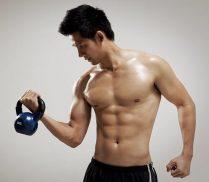 Các bài tập thể dục giúp tăng cường sinh lý cho nam giới!