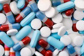 Thuốc điều trị rối loạn cương dương rất nổi tiếng không thiếu, chỉ là dùng như thế nào mới ổn!?