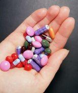 Thuốc chữa viêm tinh hoàn không được sử dụng tùy tiện, tránh hậu quả xấu!