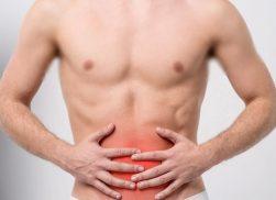 Viêm bàng quang cần được chữa trị nhanh chóng nhất có thể!