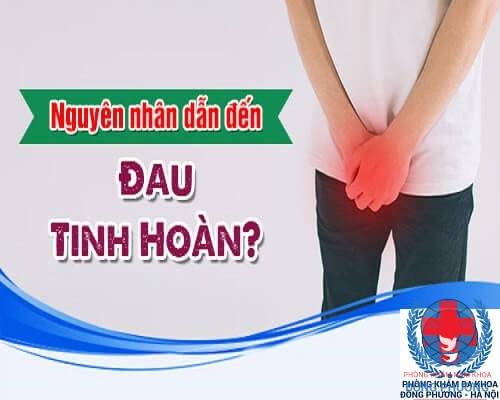 Chua Teo Tinh Hoan O Dau Uy Tin (1)