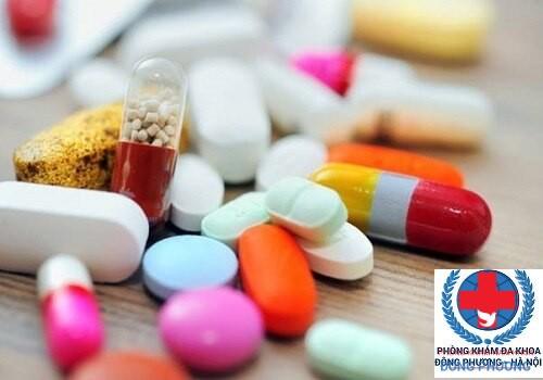 Sự thật về thuốc tăng cường sinh lý