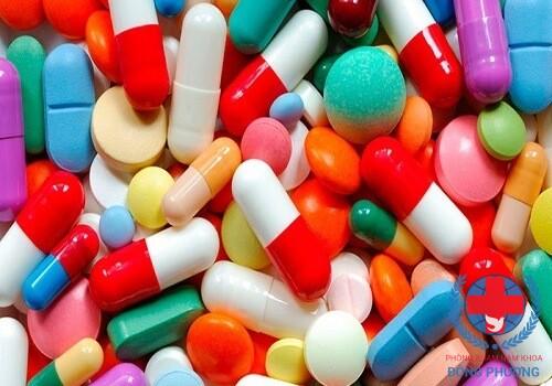 Liệt dương uống thuốc gì cho hiệu quả?