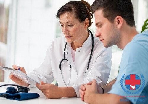 Điểm tên 5 thủ phạm gây xuất tinh sớm ở nam giới