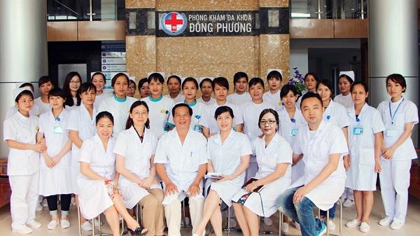 Chua Roi Loan Cuong Duong Do Dau 3
