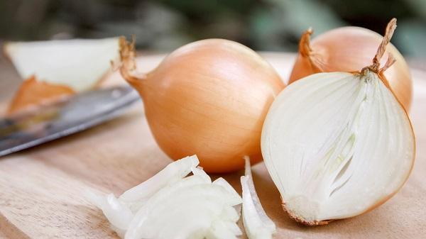Tổng hợp các thực phẩm tăng cường sinh lý nên ăn ngay