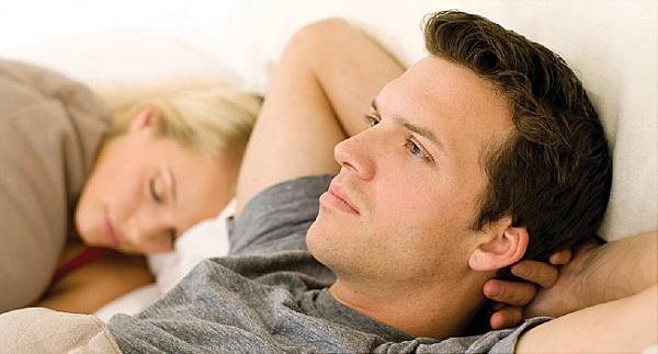 Chữa rối loạn cương dương nam từ đông ty có thực sự hiệu quả?