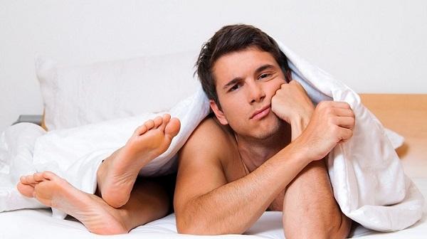 Cách điều trị bệnh liệt dương ở nam giới hiệu quả