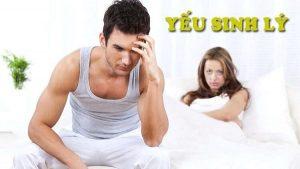 Nguyen Nhan Gay Benh Yeu Sinh Ly 1