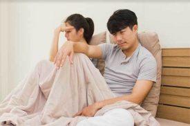 Thoi Quen Gay Roi Loan Cuong Duong 1