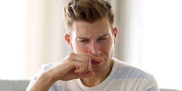 Tinh dịch có mùi hôi là bệnh gì – Bác sĩ giải đáp